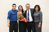 RCS-HomecomingCeremony-Jan 24 2015-035