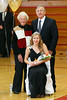 RCS-HomecomingCeremony-Jan 24 2015-014