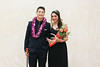 RCS-HomecomingCeremony-Jan 24 2015-044