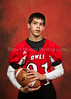 0415_BAHS Owls Football_081514