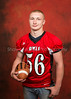 0357_BAHS Owls Football_081514