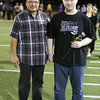 CR_SeniorNight_KeepitDigital_152
