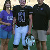 CR_SeniorNight_KeepitDigital_063