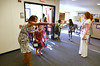 First day of class at Hatfield Elementary School.   Tuesday, September 2, 2014.   Photo by Geoff Patton