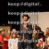 RRHSTheatre_KeepitDigital_144