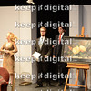 RRHSTheatre_KeepitDigital_304
