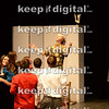 RRHSTheatre_KeepitDigital_351