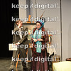 RRHSTheatre_KeepitDigital_321
