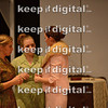 RRHSTheatre_KeepitDigital_459