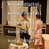RRHSTheatre_KeepitDigital_419