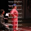 ShelovesMe_KeepitDigital_580