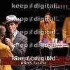 ShelovesMe_KeepitDigital_687