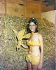 1971 07 Calendar Girl Donna Rouse (unpublished)- JC