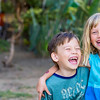 0128-CWC-Siblings-2014-Catherine-Lacey-Photography-original size
