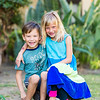 0123-CWC-Siblings-2014-Catherine-Lacey-Photography-3 colour
