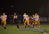 NBHS Football vs Siuslaw - 1010