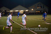 NBHS Boys Soccer vs Cottage Grove - 0300