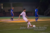 NBHS Boys Soccer vs Cottage Grove - 0323