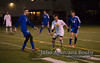 NBHS Boys Soccer vs Cottage Grove - 0288