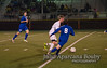 NBHS Boys Soccer vs Cottage Grove - 0250