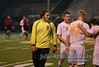 NBHS Boys Soccer vs Cottage Grove - 0359