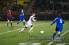 NBHS Boys Soccer vs Cottage Grove - 0249