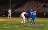 NBHS Boys Soccer vs Cottage Grove - 0348