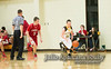 NBHS Boys JV Basketball vs Coquille - 0132