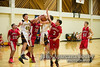 NBHS Boys JV Basketball vs Coquille - 0002