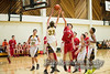 NBHS Boys JV Basketball vs Coquille - 0014