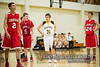 NBHS Boys JV Basketball vs Coquille - 0062