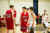 NBHS Boys JV Basketball vs Coquille - 0026