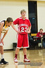 NBHS Boys JV Basketball vs Coquille - 0063