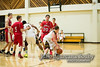 NBHS Boys JV Basketball vs Coquille - 0131