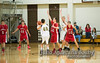NBHS Boys JV Basketball vs Coquille - 0074