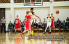 NBHS Boys JV Basketball vs Coquille - 0040