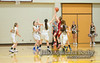 NBHS Girls JV Basketball vs Coquille - 0030