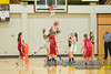 NBHS Girls JV Basketball vs Coquille - 0026