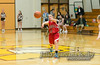 NBHS Girls JV Basketball vs Coquille - 0097