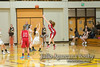 NBHS Girls JV Basketball vs Coquille - 0025