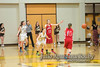 NBHS Girls JV Basketball vs Coquille - 0038
