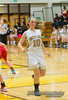 NBHS Girls JV Basketball vs Coquille - 0014
