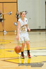NBHS Girls JV Basketball vs Coquille - 0061