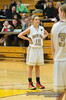 NBHS Girls JV Basketball vs Coquille - 0085