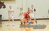 NBHS Girls JV Basketball vs Coquille - 0050