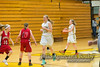 NBHS Girls JV Basketball vs Coquille - 0002