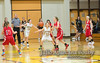 NBHS Girls JV Basketball vs Coquille - 0049