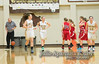 NBHS Girls JV Basketball vs Coquille - 0169