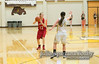 NBHS Girls JV Basketball vs Coquille - 0166