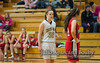 NBHS Girls JV Basketball vs Coquille - 0062